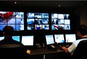 monitoramento007-g
